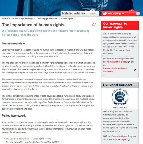 g4s-human-rights-2-s