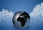 global mobile digital
