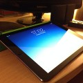 ipad mobile brand marketing