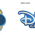 disney channel logo old and new