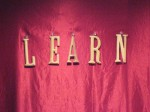 learn sign
