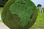 green globe green brands