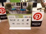 pinterest target most pinned