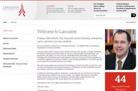 lancaster-onboarding