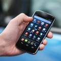 smartphone digital consumer