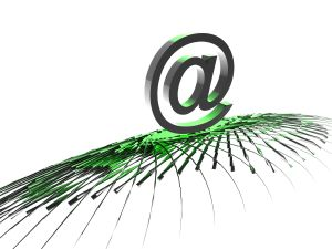 email marketing network