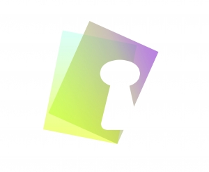 social login lock
