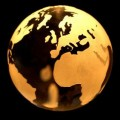 earth globe world