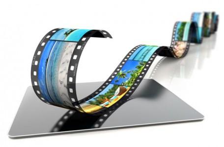 video-content