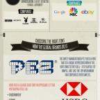 psychology-logo-designs