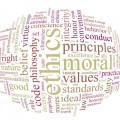 business-ethics-sphere