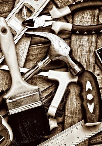set-improvement-tools