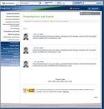Petrobras live chat