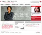 Macy's - college jobs home