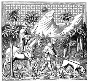 hunting-nobleman-rv