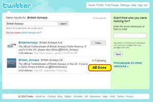 Twitter-follow-british-airways