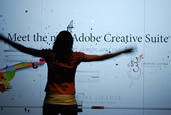 Adobe - Losing Brand Focus or Extending the Brand Wisely