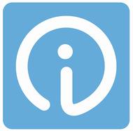 behavioral_advertising_privacy_icon