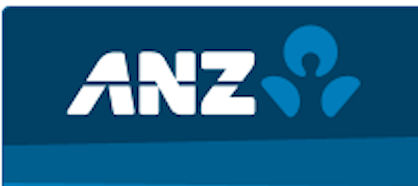 ANZ Bank, the Spirit and the Letter