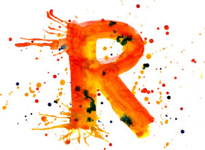 R for Remarkable and Reputation