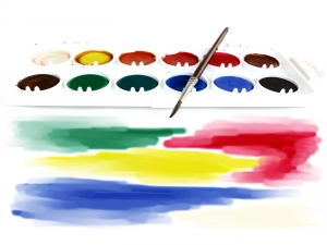 water_colors