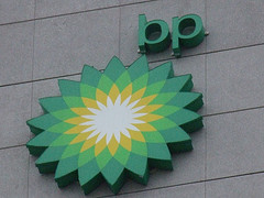 It's Not Just BP That Consumers Don't Trust