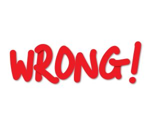 5 Rebranding Mistakes to Avoid No Matter What