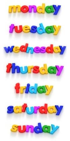 This week on Corporate Eye