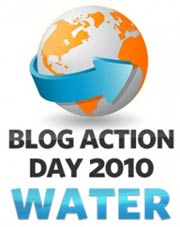 blog-action-day-2010