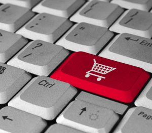 Importance of Customer Geography to Internet Retailers