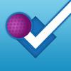 Which Brands Dominate Foursquare Check-ins?