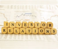 What Makes for Effective Investor Relations Sites? (Part 1)