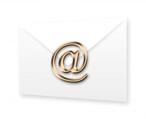 Web Email Provider Affects Email Marketing Response Rates
