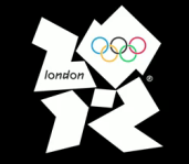 Sponsors Prepare with 1 Year until the 2012 London Olympics