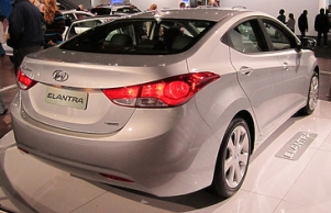 Hyundai Ranks #1 in Brand Loyalty