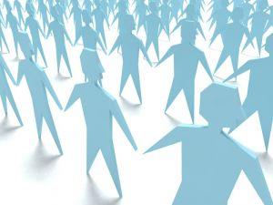 5 Reasons Internal Brand Building Must Be a Strategic Priority