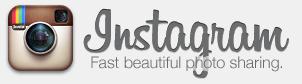 Facebook Acquires Instagram - The Value of Photos in Social Media