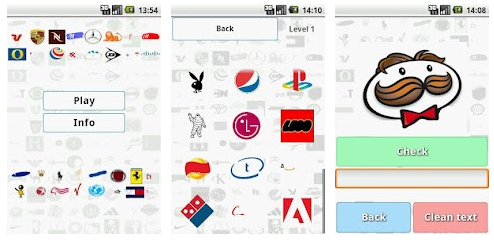 logos quiz android