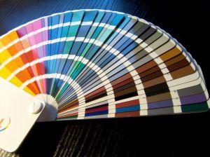 color_samples