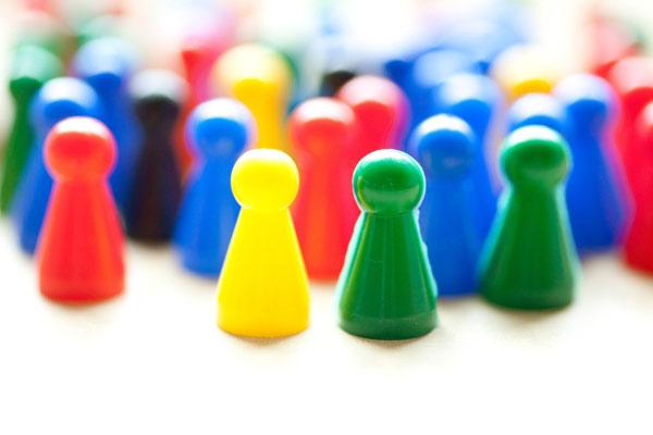 Employee participation, European Companies and CSR