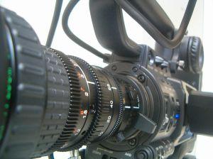 Brand Video Buffering Equates to $2.16 Billion in Lost Revenue