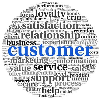 How To Execute Excellent Customer Service Via Social Media