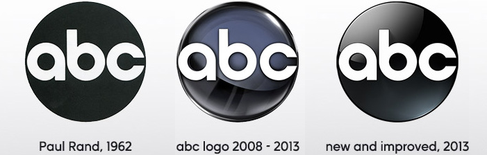 Two Years in the Making - ABC Rebranding Is Released