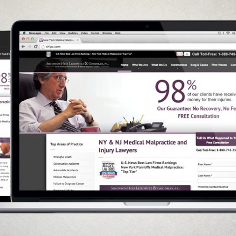 Responsive Web Design for Brand Advertisers and Brand Publishers