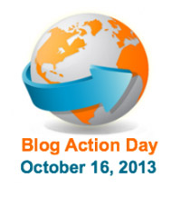 blog-action-day