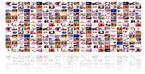 Using Pinterest in your Video Marketing Campaign
