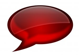 Does Your Brand Website Need Live Chat?