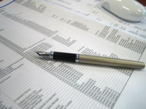 social media marketing kpi tracking spreadsheet