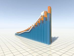 5 Statistics that Define the Digital Marketing Landscape in 2014