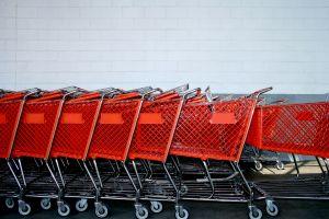 The 50-20 Principle of Brand Loyalty
